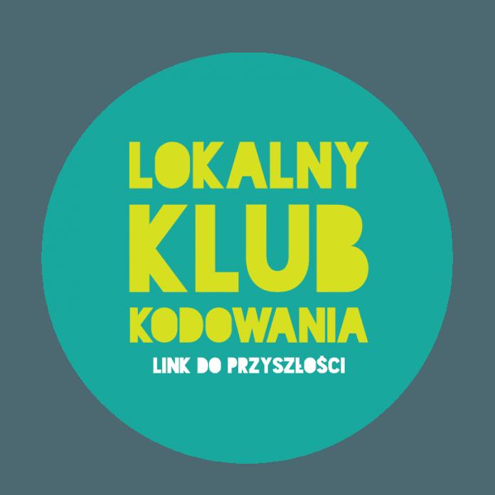 lokalny klub kodowania
