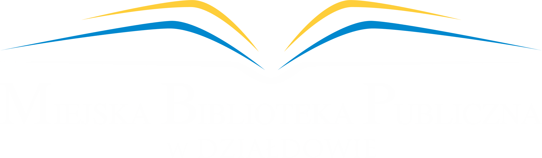 mbpdzialdowo.pl