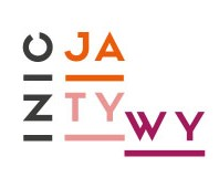 inicjatywy logo projektu