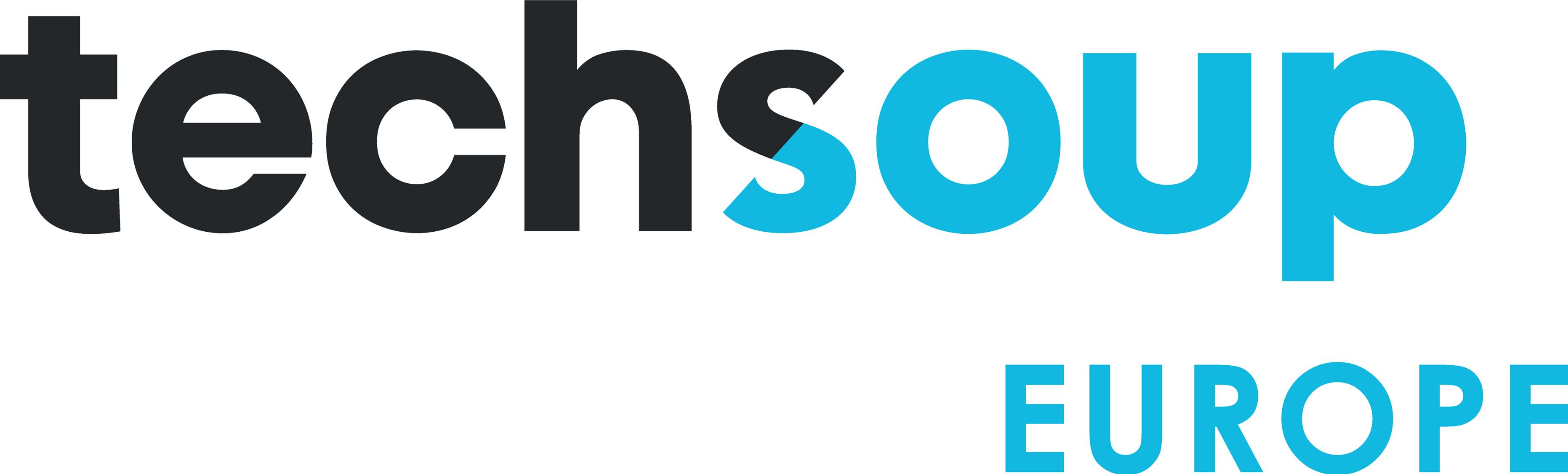 logo współorganizatora szkolenia online